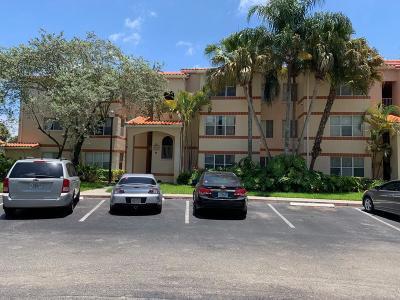 Margate FL Rental For Rent: $1,200