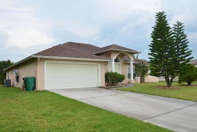Single Family Home For Sale: 5776 NW Eskimo Circle