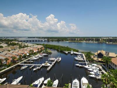 Jupiter Residential Lots & Land For Sale: 1000 Us Highway 1 #33