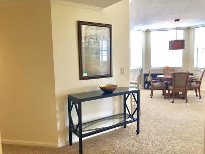 Wellington Rental For Rent: 11710 Saint Andrews Place #201
