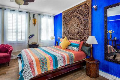 Palm Beach Condo For Sale: 235 Sunrise Avenue #3006