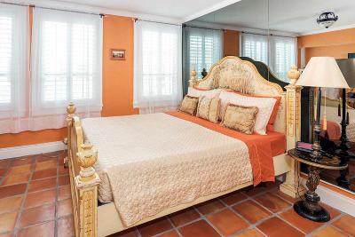 Palm Beach Condo For Sale: 235 Sunrise Avenue #3040