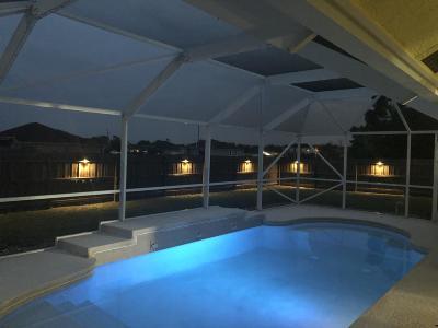Torino Single Family Home For Sale: 5785 NW Dublin Drive