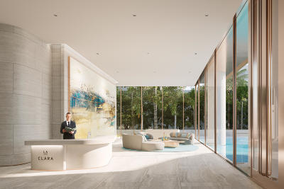 West Palm Beach Condo For Sale: 200 Arkona Court #2101