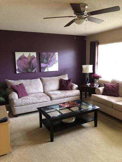 Boca Raton FL Rental For Rent: $995