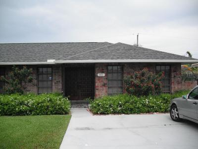 Boca Raton FL Rental For Rent: $2,700