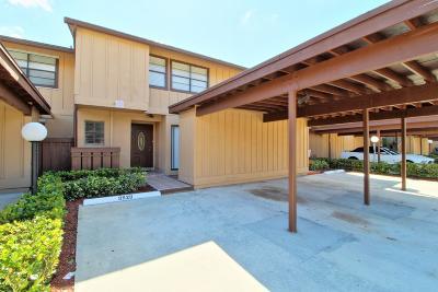 Coral Springs FL Rental For Rent: $1,980