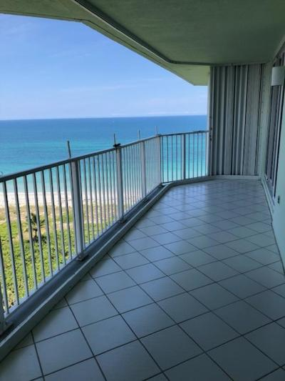 Condo For Sale: 2700 Highway A1a #1403