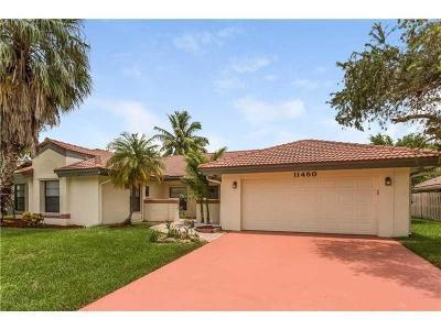 Boca Raton FL Rental For Rent: $2,895