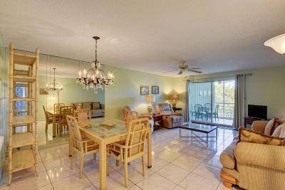 Boynton Beach Condo For Sale: 330 NE 26th Avenue #3140