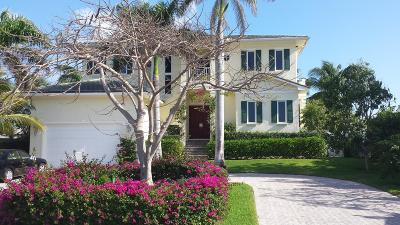 Juno Beach Rental For Rent
