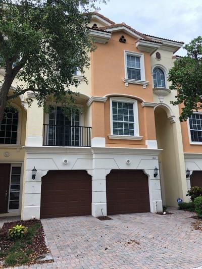 Boca Raton FL Rental For Rent: $3,650