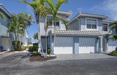 Boca Raton FL Rental Contingent: $2,950