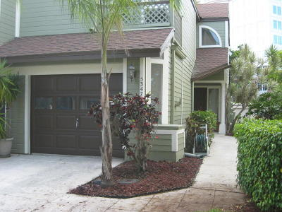Boca Raton FL Condo For Sale: $215,000