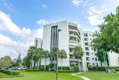 Boca Raton FL Condo For Sale: $329,900