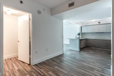 Miami-Dade County Condo For Sale: 300 Sunny Isles Boulevard #4-906