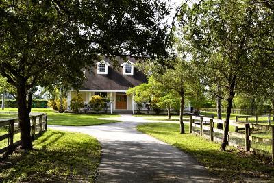 Wellington Rental For Rent: 12284 Indian Mound Road