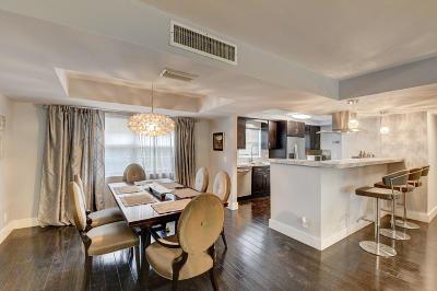 Boca Raton FL Condo For Sale: $359,900