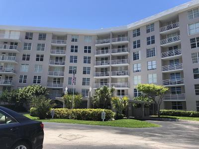 Boca Raton FL Rental For Rent: $2,000