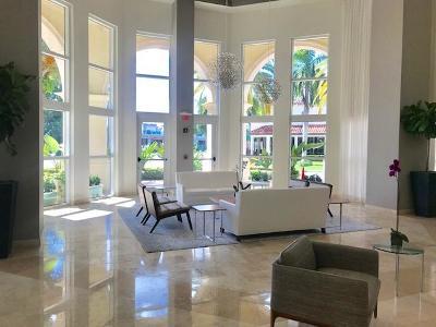 Boca Raton FL Condo For Sale: $469,000