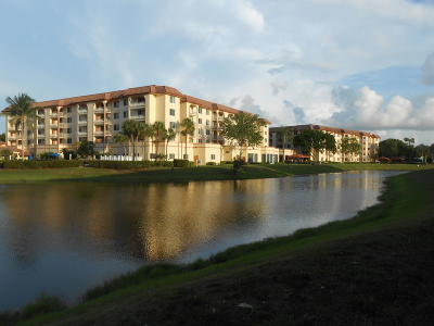 Deerfield Beach FL Rental For Rent: $1,600