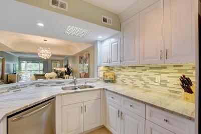 Boca Raton FL Condo For Sale: $219,000