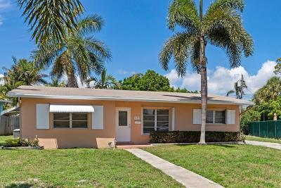 Boca Raton FL Rental For Rent: $3,499