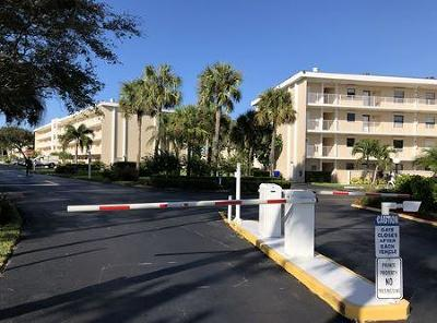 Jupiter Condo For Sale: 300 Highway A1a #M301