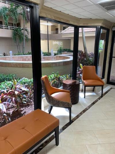 Delray Beach FL Condo For Sale: $179,900
