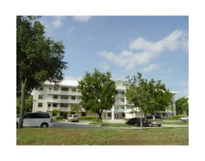 Boca Raton FL Rental For Rent: $1,650