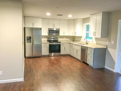 Stuart Single Family Home For Sale: 709 SE Alamanda Way