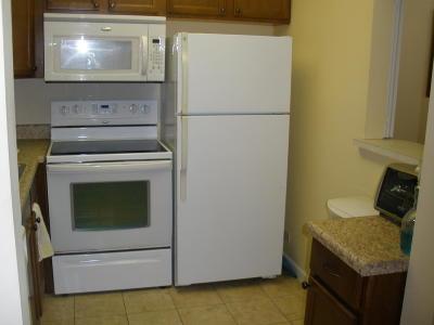 Boca Raton FL Rental For Rent: $1,050