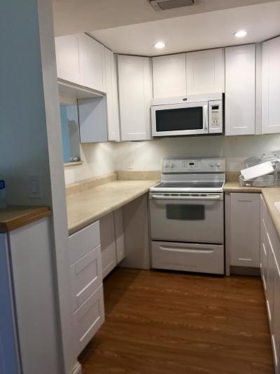 Deerfield Beach Condo For Sale: 4200 Crystal Lake Drive #204