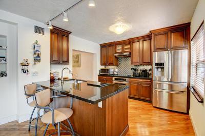 Deerfield Beach FL Rental For Rent: $1,950