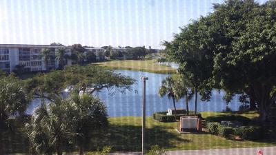 Coconut Creek FL Rental For Rent: $1,650