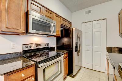 Royal Palm Beach Condo For Sale: 10300 S Fox Trail Road #811