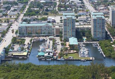 Boynton Beach Condo For Sale: 625 Casa Loma Boulevard #409