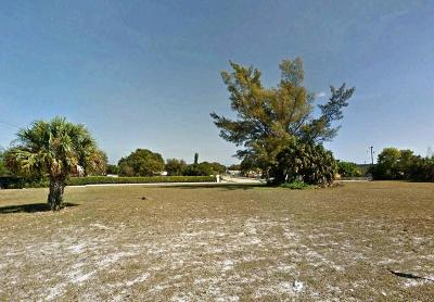 Lake Park Residential Lots & Land For Sale: 10th Street