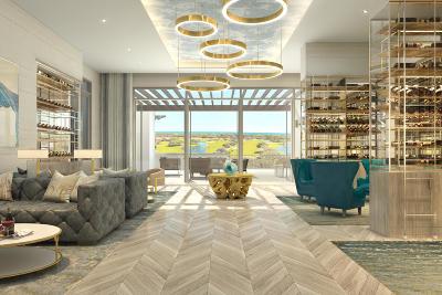 Boca Raton FL Condo For Sale: $4,700,000