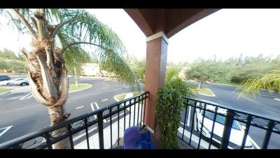 West Palm Beach Condo For Sale: 3780 Jog Road #201