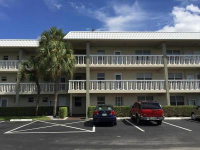 Coral Springs, Parkland, Coconut Creek, Deerfield Beach,  Boca Raton , Margate, Tamarac, Pompano Beach Rental For Rent: 9872 Marina Boulevard #1414
