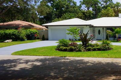Coral Springs, Parkland, Coconut Creek, Deerfield Beach,  Boca Raton , Margate, Tamarac, Pompano Beach Rental For Rent: 2070 S Conference Drive