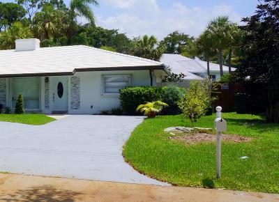 Coral Springs, Parkland, Coconut Creek, Deerfield Beach,  Boca Raton , Margate, Tamarac, Pompano Beach Rental For Rent: 2072 S Conference Drive