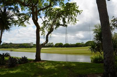 Coral Springs, Parkland, Coconut Creek, Deerfield Beach,  Boca Raton , Margate, Tamarac, Pompano Beach Rental For Rent: 1310 Bridgewood Drive