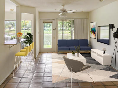 Coral Springs, Parkland, Coconut Creek, Deerfield Beach,  Boca Raton , Margate, Tamarac, Pompano Beach Rental For Rent: 21336 Pagosa Court