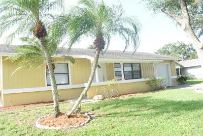 Coral Springs, Parkland, Coconut Creek, Deerfield Beach,  Boca Raton , Margate, Tamarac, Pompano Beach Rental For Rent: 9529 Saddlebrook Drive