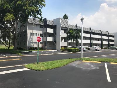 Margate FL Condo For Sale: $79,900