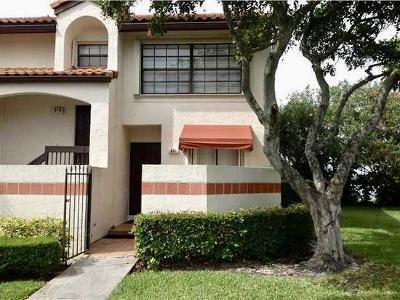Deerfield Beach FL Condo For Sale: $199,800