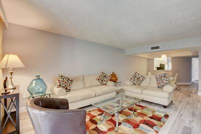 Boca Raton Condo For Sale: 23247 Barwood Lane #107