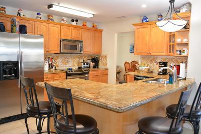 Royal Palm Beach Single Family Home For Sale: 261 Las Palmas Street